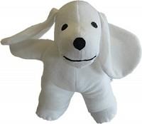 Vintage Stuffed Animal Toys