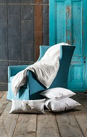 Bronte Pillows and Throws