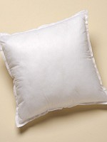 Capistrano Pillow Insert