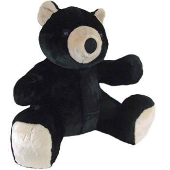 Big Sweetie Bear
