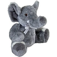 Diophantus Elephant
