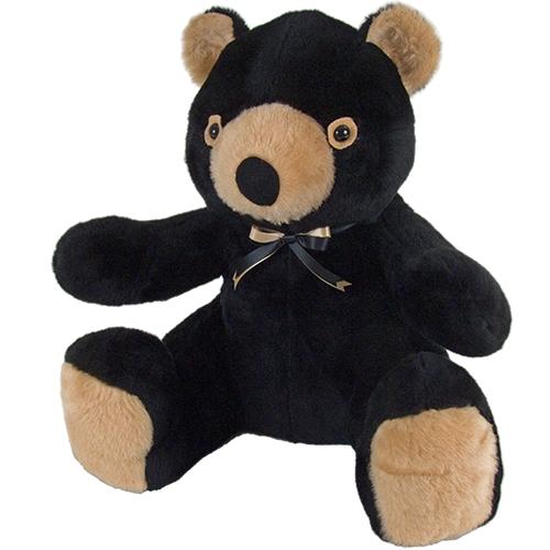 Domino Bear