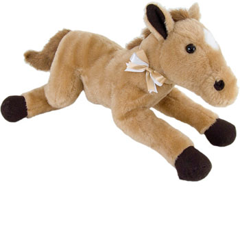 Hypsicles Horse