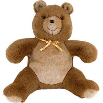 Plato Bear