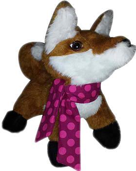 Philon Fox