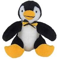 Poseidon Penguin
