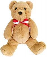 Theodosius Bear