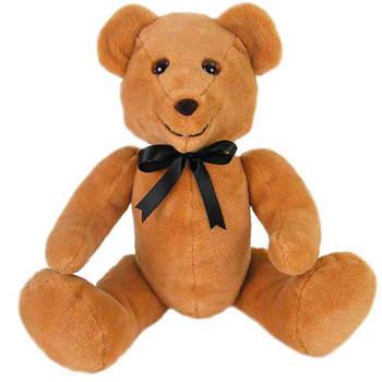 Bryson Bear