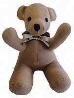 Beryl Bear
