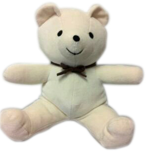 Budsen T. Bear