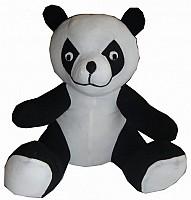 Wei Wei Panda