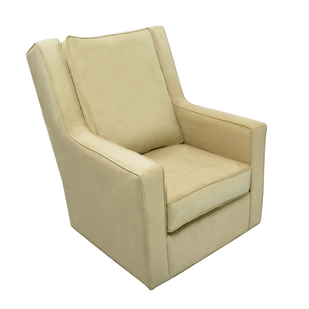 Ancientz Channel Glider Beige Micro