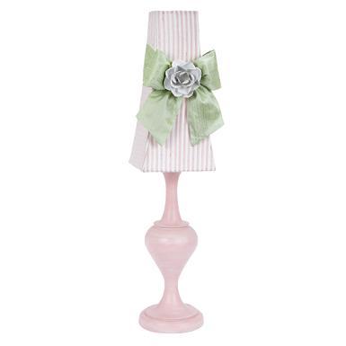 CherishDay Curvature Base Bright Idea Pink