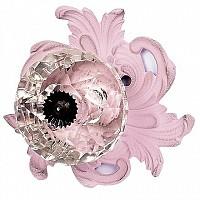 CherishDay Cabbage Patch Pink