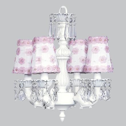 CherishDay Fountain Bright Idea