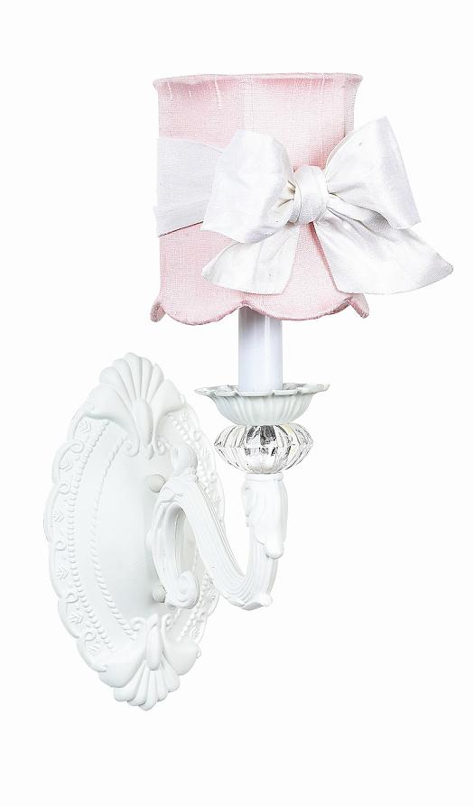 CherishDay Turret Bright Idea White