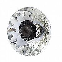 CherishDay Crystal Kaleidoscope