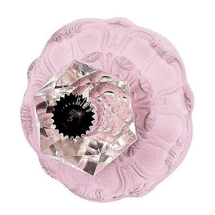 CherishDay Lily Pad Pink