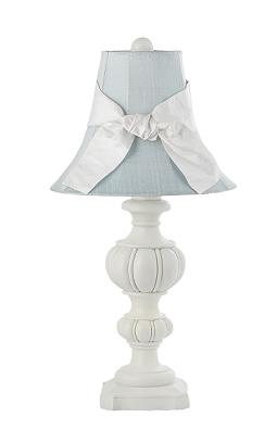 CherishDay Urn Lamp