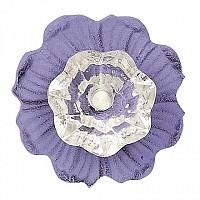CherishDay Posey On Posey Lavender