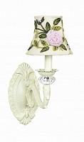 CherishDay Turret Bright Idea Ivory