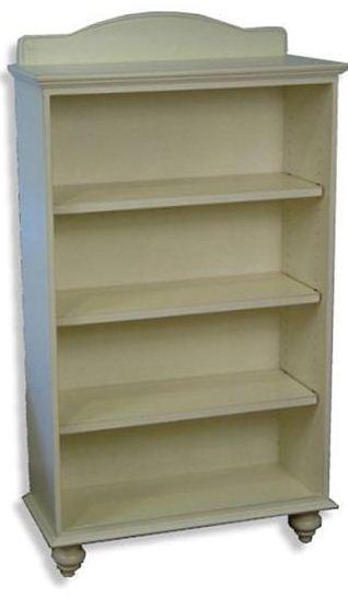 Artifakts Lily Bookcase