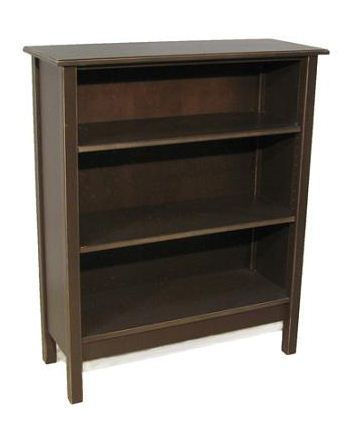 Artifakts Tall Bookcase