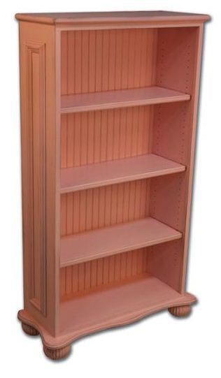Artifakts Wonderland Bookcase