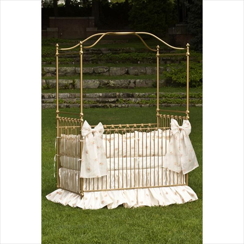 c craigslist baby image crib restoration hardwarea antique cheap jpg cribs iron rod wrought